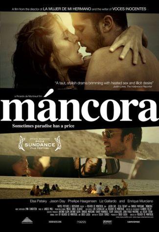 Mancora325