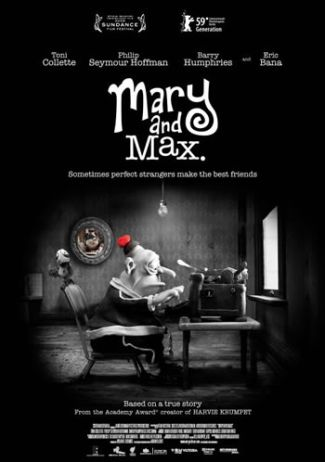 Mary.and.Max.2009