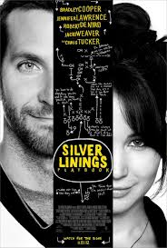 Silver Linings Cartaz