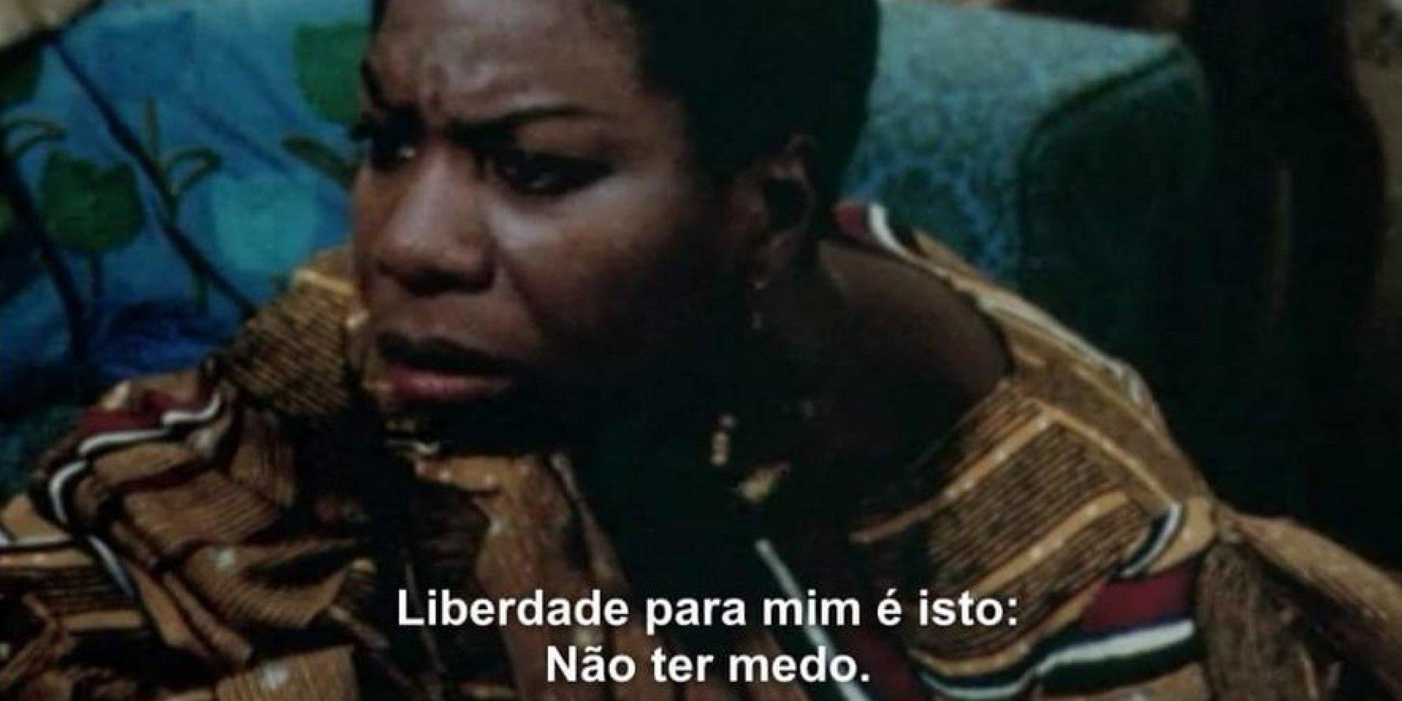 Nina Simone_fotograma_liberdade