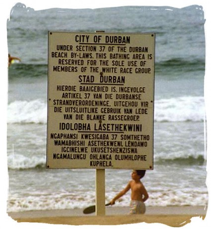 apartheid-signboard-on-durban-beach-historyofsouthafrica